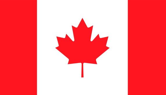 Canada 加拿大移民